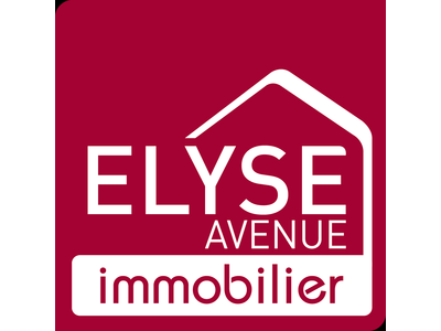 elyse-avenue-montlucon