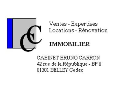 cabinet-bruno-carron