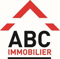 ABC Immobilier - Rouen Sotteville