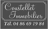 COUSTELLET IMMOBILIER