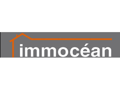 immocean
