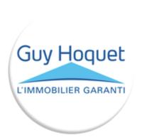 Guy Hoquet CHALETTE