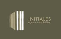 INITIALES
