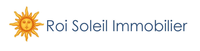 ROI SOLEIL IMMOBILIER