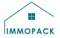 IMMOPACK