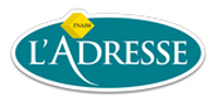 L'adresse Agence Paris Charonne