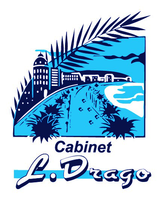 CABINET DRAGO