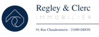 REGLEY & CLERC Immobilier