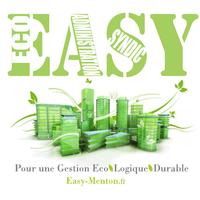 Easy Menton