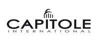Capitole International Antibes