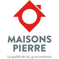 MAISONS PIERRE - AMIENS 2
