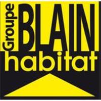 RESEAU BLAIN HABITAT