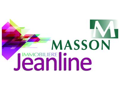 masson-jeanline-2
