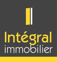 Intégral Immobilier Bordeaux Centre