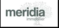 Méridia Immobilier