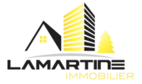 LAMARTINE IMMOBILIER