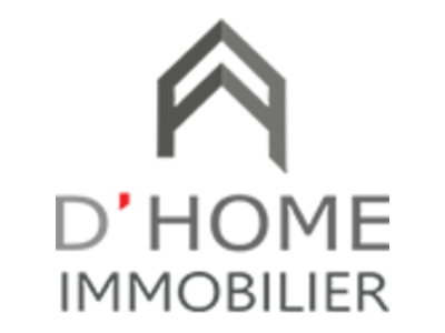 d-home-immobilier