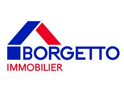 borgetto-immobilier