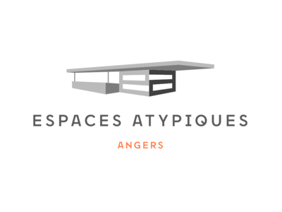 espaces-atypiques-angers