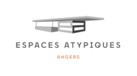ESPACES ATYPIQUES ANGERS