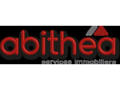 abithea-abithea-sud-metropole