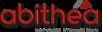 ABiTHEA - ABITHÉA SUD METROPOLE