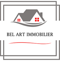 Bel Art Immobilier