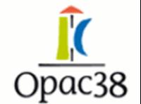 OPAC 38