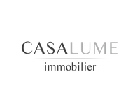 Casalume Immobilier