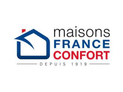 maisons-france-confort-175