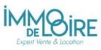 IMMO DE LOIRE