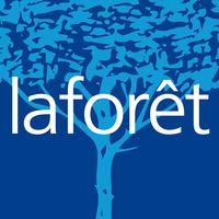 Laforêt SAVIGNY SUR ORGE