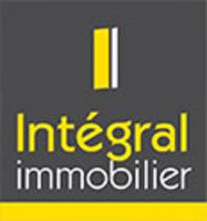 Intégral Immobilier Brive La Gaillarde