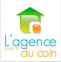 L'agence du coin - Montpellier