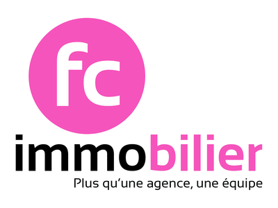 fc-immobilier-grasse