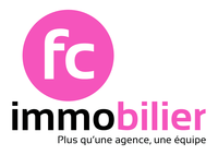 FC IMMOBILIER GRASSE