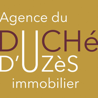 Groupe IMMO 30