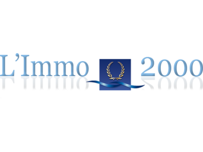 l-immo-2000
