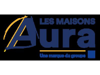 maisons-d-en-france-nouvelle-aquitaine