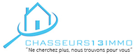 CHASSEURS13IMMO
