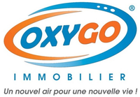 OXYGO IMMOBILIER FRANCONVILLE