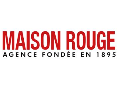 Location Maison Rouge Location Gestion Dinard 35800 26 Rue Levavasseur Superimmo