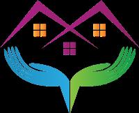 Agence Immobiliere Saint Raphael