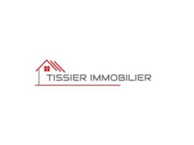 tissier-immobilier