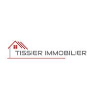 TISSIER IMMOBILIER