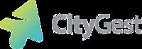 CityGest Narbonne