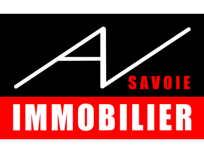 av-savoie-immobilier