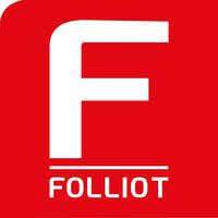 Cabinet Folliot - Agence d'Avranches