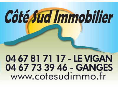 cote-sud-immobilier-2