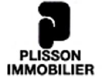 PLISSON IMMOBILIER